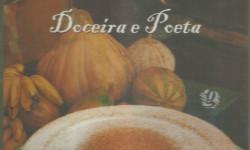 Cora Coralina - Doceira e Poeta