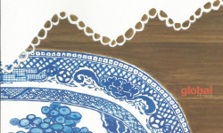 O Prato Azul - Pombinho