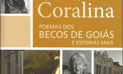 Poemas dos Becos de Goiás e Estórias Mais
